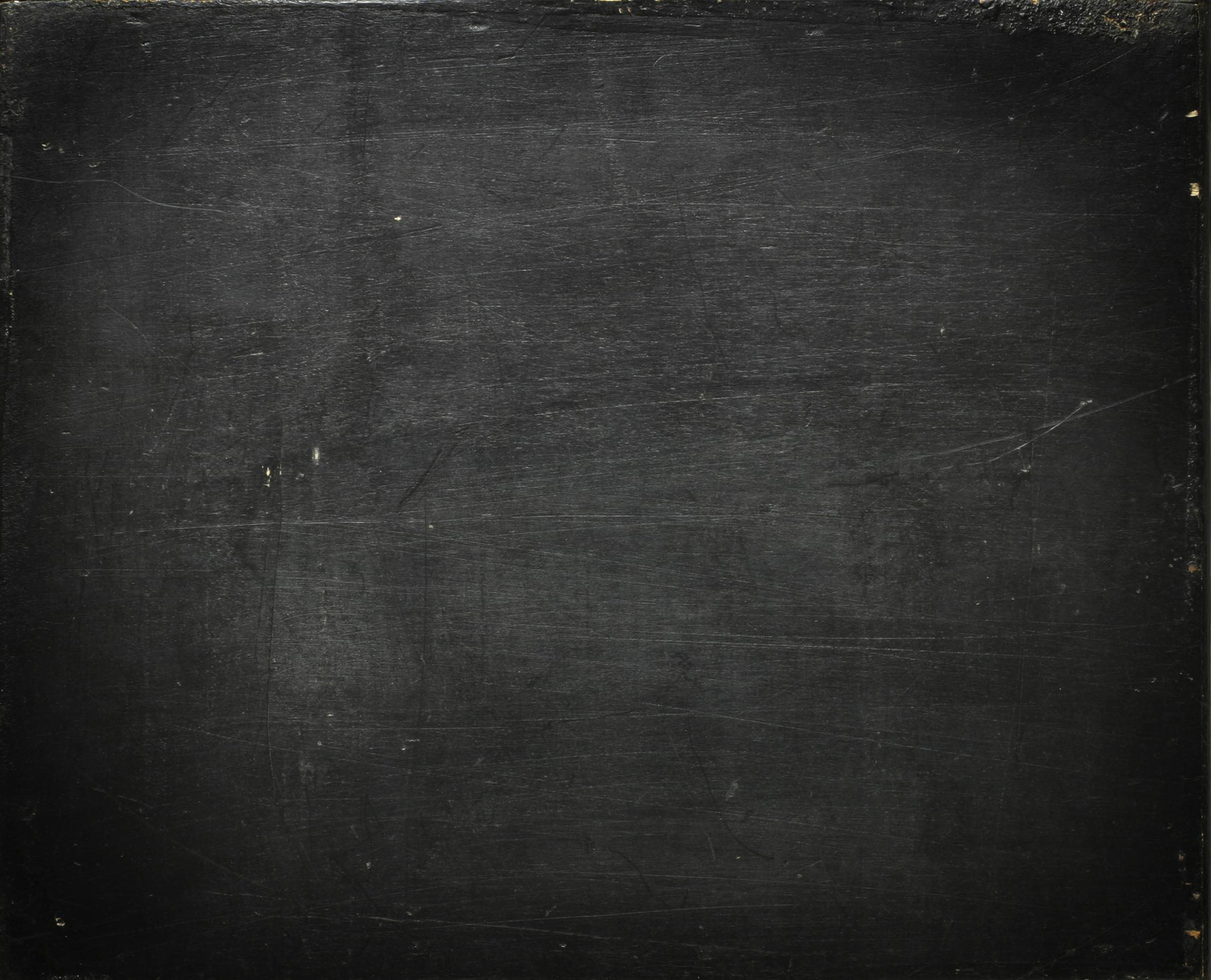 chalkboard-bg