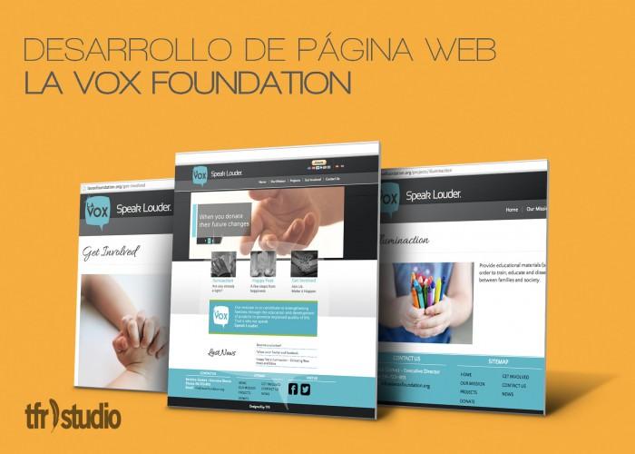 lavoxwebsite