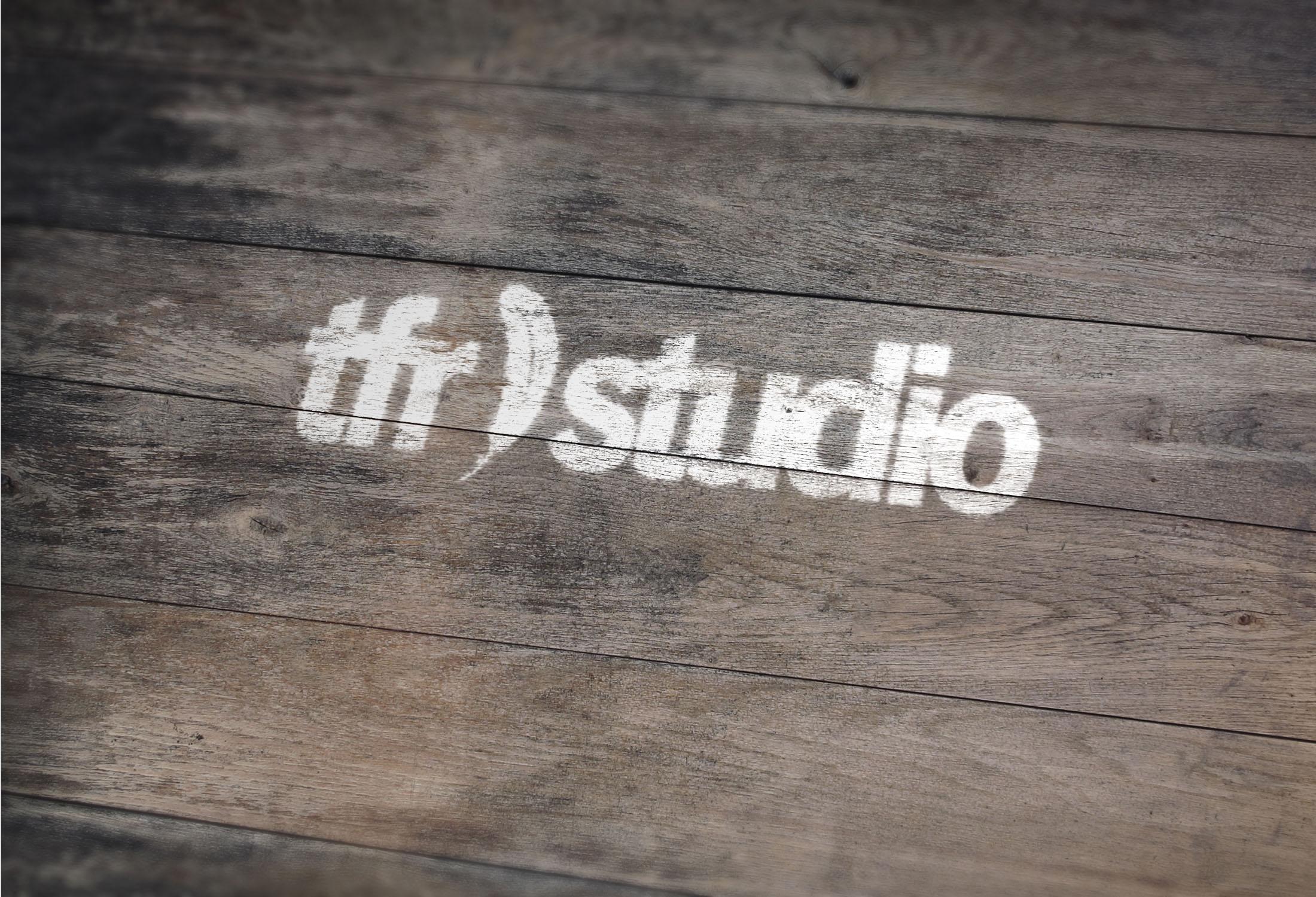 logo-wood1