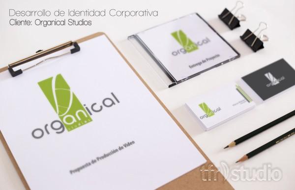 organical1