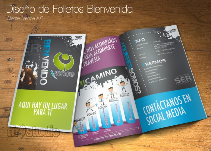 folleto vence2